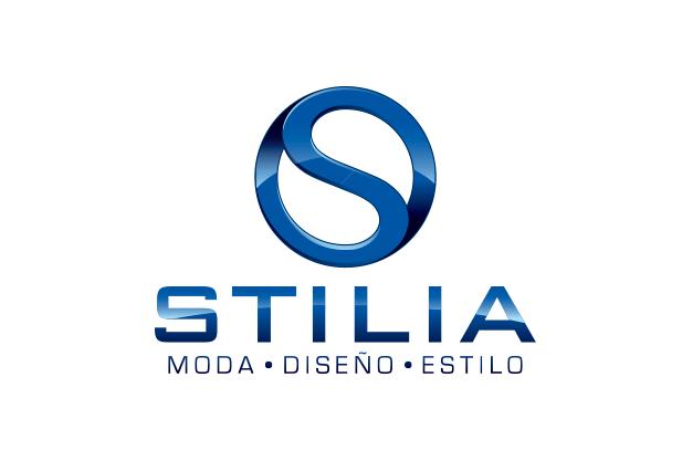 Stilia Logo 1